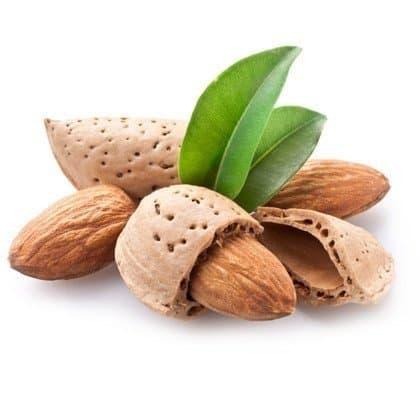 Herbs 26 - Ellia Natural Cosmetics - Cyprus Europe