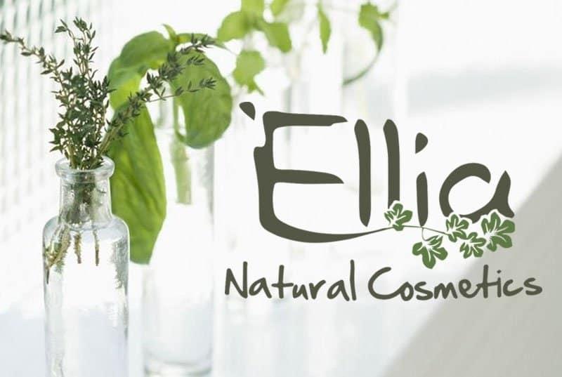 Home 1 - Ellia Natural Cosmetics - Cyprus Europe