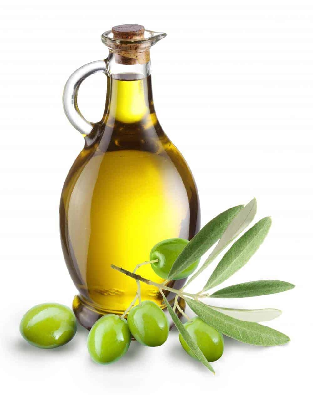 Herbs 1 - Ellia Natural Cosmetics - Cyprus Europe