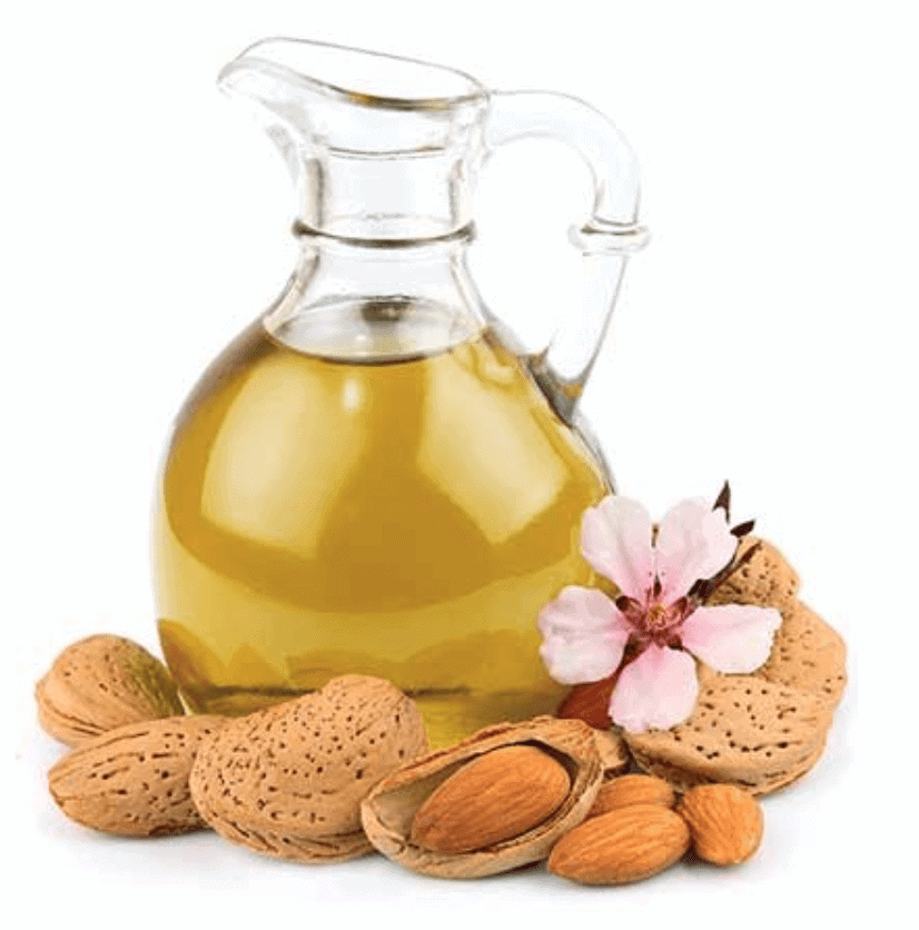 Herbs 46 - Ellia Natural Cosmetics - Cyprus Europe